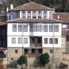 Сарафкината къща (музей на градския бит)