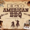 EGO AMERICAN BARBEQUE