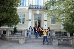 the_school