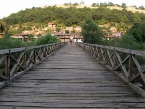 vladishki_most