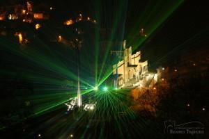 3d-show-lazeri-praznik-na-grada