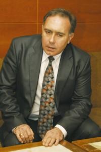 4b3a3ed95e881_2_Vasil-Vasilev-MDT