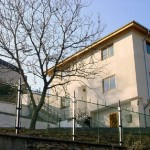7-uni-house
