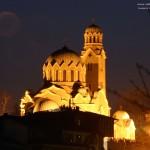 katedrala-1-1024