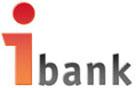 Investbank logo