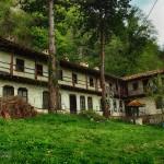 preobrajenski-manastir