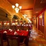 Restorant_3