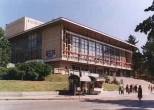 tarnovo-theatre