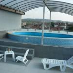 HotelAkvaya10
