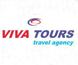 Vivaturs_Logo