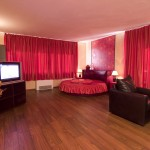 HotelAkvaya1