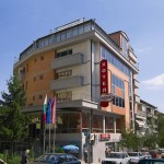 HotelAkvaya