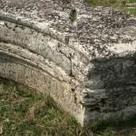 nikopolis-9-1024