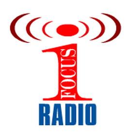 Radio_Focus