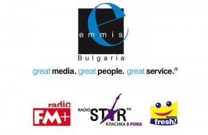 emmis_radios