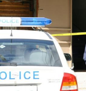 police1