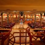 Restorant_2