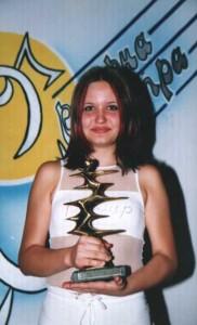 Plamena_Petrova-Bulgaria-2003