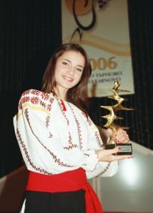 Stela_Botez-Moldova-2006