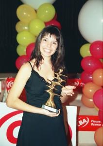 Vanesa_Ilieva-Bulgaria-2007