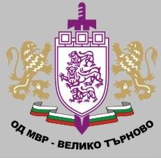 emblema-new