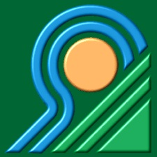 yantra_logo