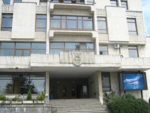 obshtina11