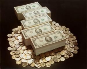 Money-Print-C10055084