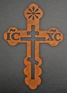 Kryst-215x300 Всемирното Православие - Великотърновска Епархия