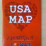 WAT USA 1
