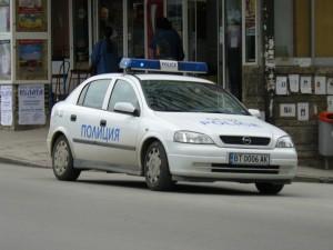 police2-1024x768[1]