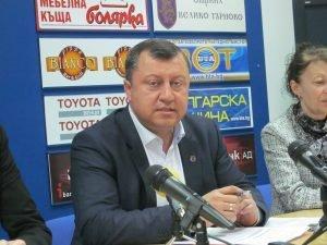 Manolov