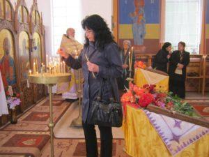 sv-ivan-rilski