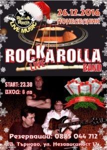 rockarolla-live-26-12-2016