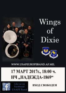 Wings-of-Dixie-template-копия-2-1