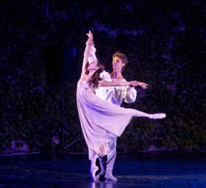 053-. Екатерина Булгутова и Юрий Кудрявцев Ballet-Gala-12.07.2016
