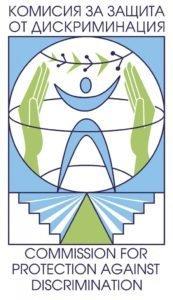 8_logo_KZD_589x1024[1]