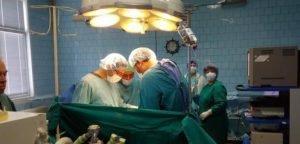 mbal_hirurzi