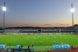 stadion-ivailo-1
