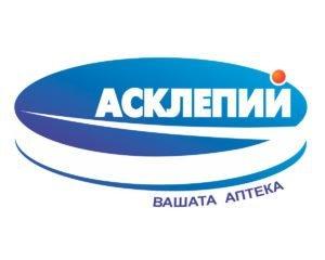 asklepii-logo