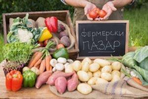 fermerski_pazar-1024x683