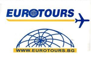 evroturs-logo