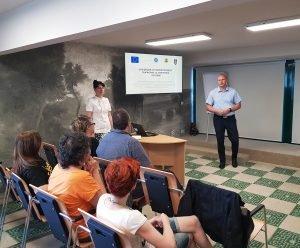 Press-Fair-Deal-seminar-1
