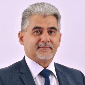Milen Mihov