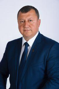 1-Емануил Манолов_7025