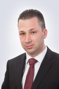 2-Христо Кавалски