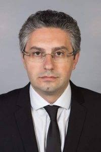 Станислав Стоянов1