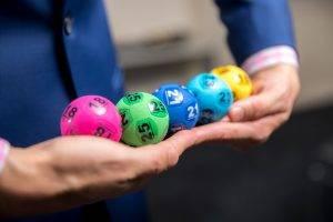 mwslotto_generic_balls-23