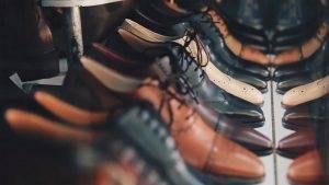 lotus sport - Кои обувки ще са на мода през 2021 и 2022г. - veliko-tarnovo.net(1)