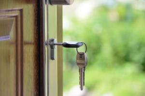 Ключар за вашия дом